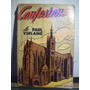 Adp Confesiones Paul Verlaine / Ed Calomino 1944 Bs. As.