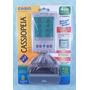Agenda Digital Casio Cassiopeia Pv-s400 Plus-l 4mb