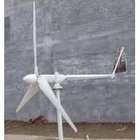 Aero Generador Eolico