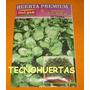 Sh Semillas De Berros Para La Huerta Envíos