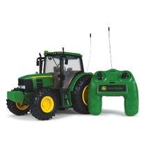 Tractor Radio Control John Deere