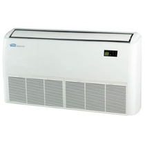 Aire Acondicionado Bgh Piso Techo De 18.000 Frio Calor Smart