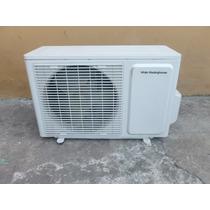 Split Unidad Exterior-condensadora Westinghouse 2250 S/compr