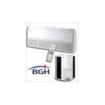 Aire Acondicionado Split 15000f/c Nuevo Y Con Garantia Bgh