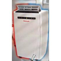 Aire Acondicionado Portátil Honeywell Frío Calor 2300 Frig