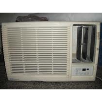 Aire Acondicionado De Ventana Bgh 4500 F Frio/calor