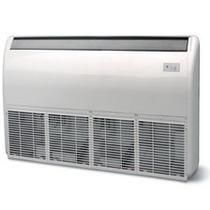 Evaporador 5 Tr Frio Calor Goldpoint Nuevo En Caja Cerrada
