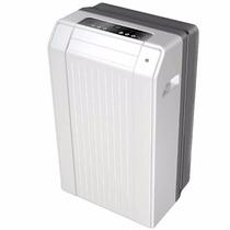 Aire Acondicionado Portátil Philco Pa-ph20 2700w Frío/calor
