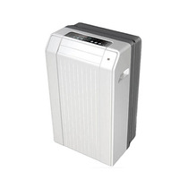 Aire Acondicionado Portatil Philco Pa-ph30 3000w Frio Calor
