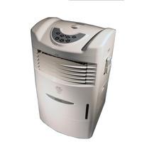 Climatizador Portátil Acondicionador Frío Barcala P568