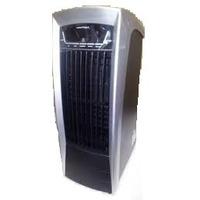 Climatizador Portátil Acondicionador Copenhaguen Po-0020