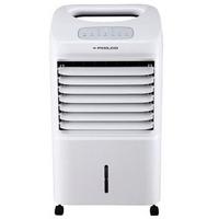 Climatizador De Aire Philco Frio Calor Ac-ph40 2100w