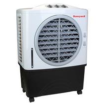 Enfriador Evaporativo Honeywell Mod.cl48pm