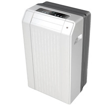 Aire Acondicionado Philco Portatil 3000w Pa-ph30 Frio Calor