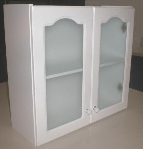 Muebles de ba o de un metro - Muebles de bano para colgar ...