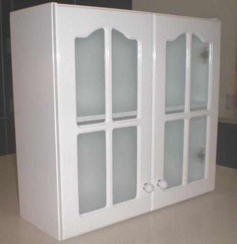 Muebles Para Bano Capital Federal: Compra venta en ...