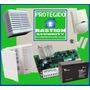 Kit Dsc 585 Con Instalacion Incluida