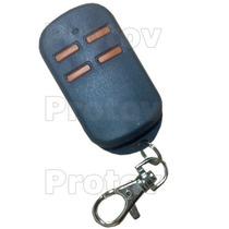Control Remoto Para Porton Automatico Alse- Protov