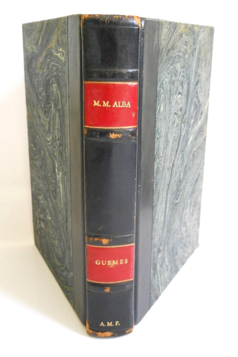 Alba manuel m biography for Manuel alba