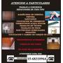Trabajos En General,albañil,pintor. Zona Sur/ Mercado Pago