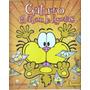 Álbum De Figuritas De Gaturro - Panini 2007