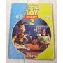 Album Toy Story 2 143 De 144 Figuritas Disney Pixar