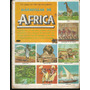 * Album Completo Maravillas De Africa Ver Descripcion