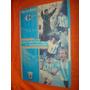 Album Carrefour * Las Figuras De La Seleccion 2006* Completo