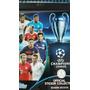 Album Champions League 2015/16 Completo Figuritas A Pegar