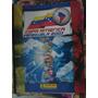 Album De Figuritas Copa America Venezuela 2007 Vacío Impecab