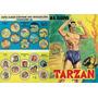 Album Tarzan 1975