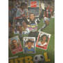 Album De Figuritas / Figuritas Futbol / Primera Division A