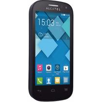 Celular Alcatel One Touch Pop C3 Dual Core 2 Sim Unicos