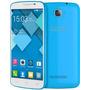 Celular Alcatel One Touch Pop C7 5 Quad Core 8mpx Dual Sim