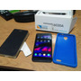 Alcatel One Touch Idol 6030 Impecable Muy Cuidado Libre