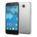 Celular Smart Phone Alcatel Idol Mini One Touch Libre 512 Mb