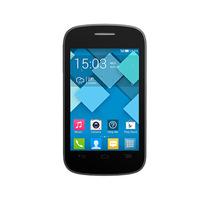 Celular Alcatel C1 Pop 4015a Libre Cam