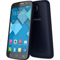 Celular Alcatel One Touch Pop C7 5 Quad Core 8mpx Dual Sim