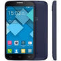 Celular Alcatel One Touch Pop C7 Android, Pantalla 5