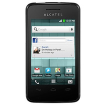 Alcatel One Touch T