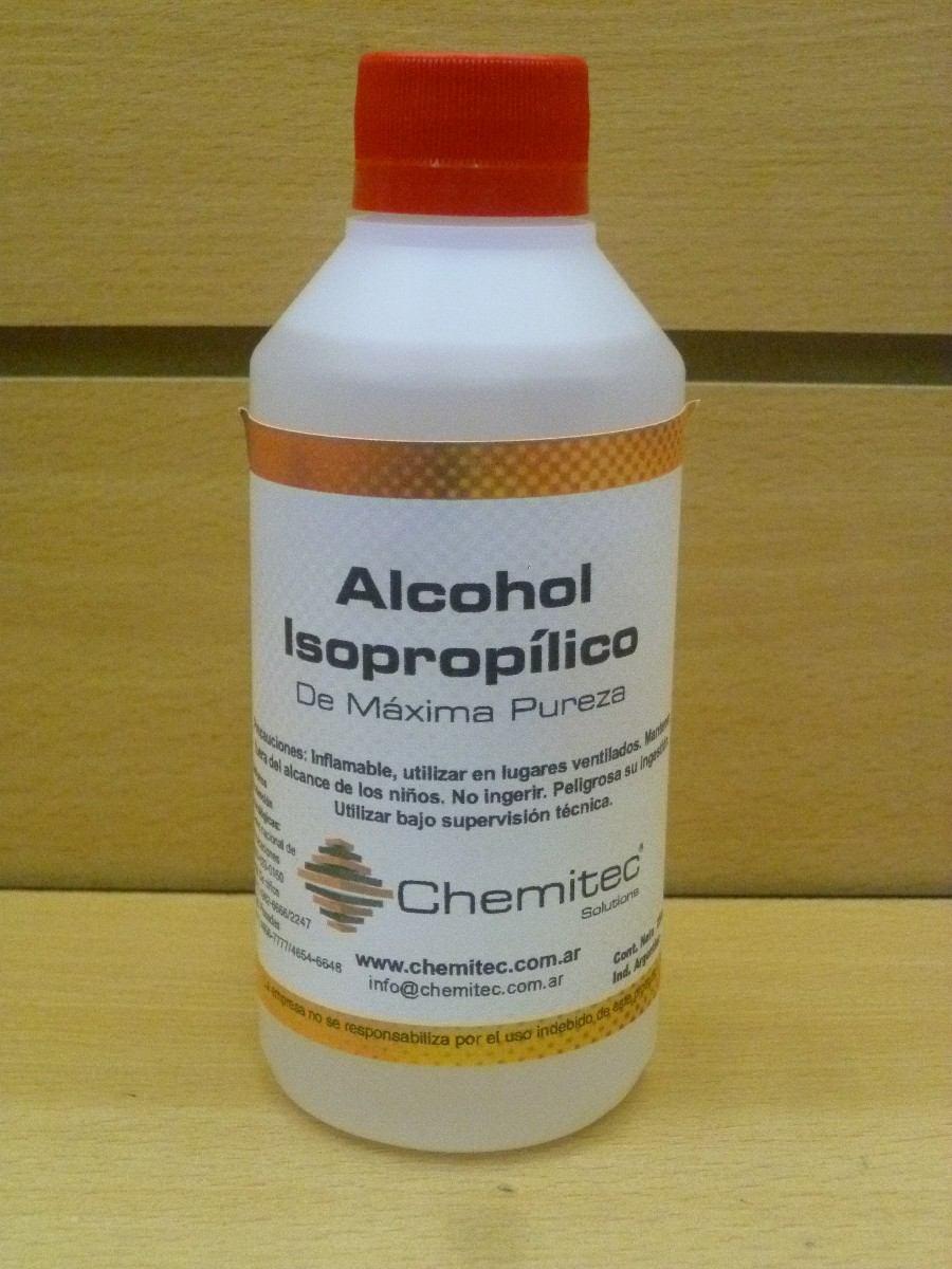 Sale cuanto del organismo el pinchazo de la codificación del alcohol
