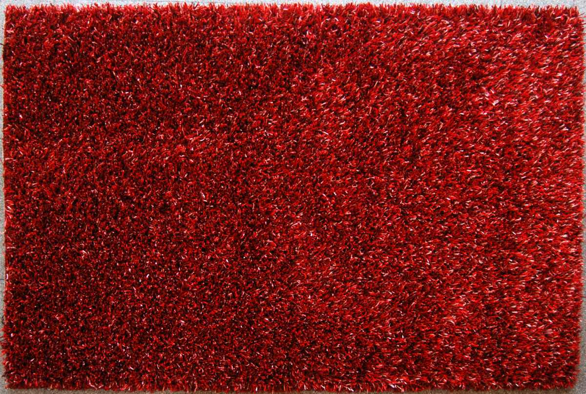 Opiniones de alfombra for Alfombra colores