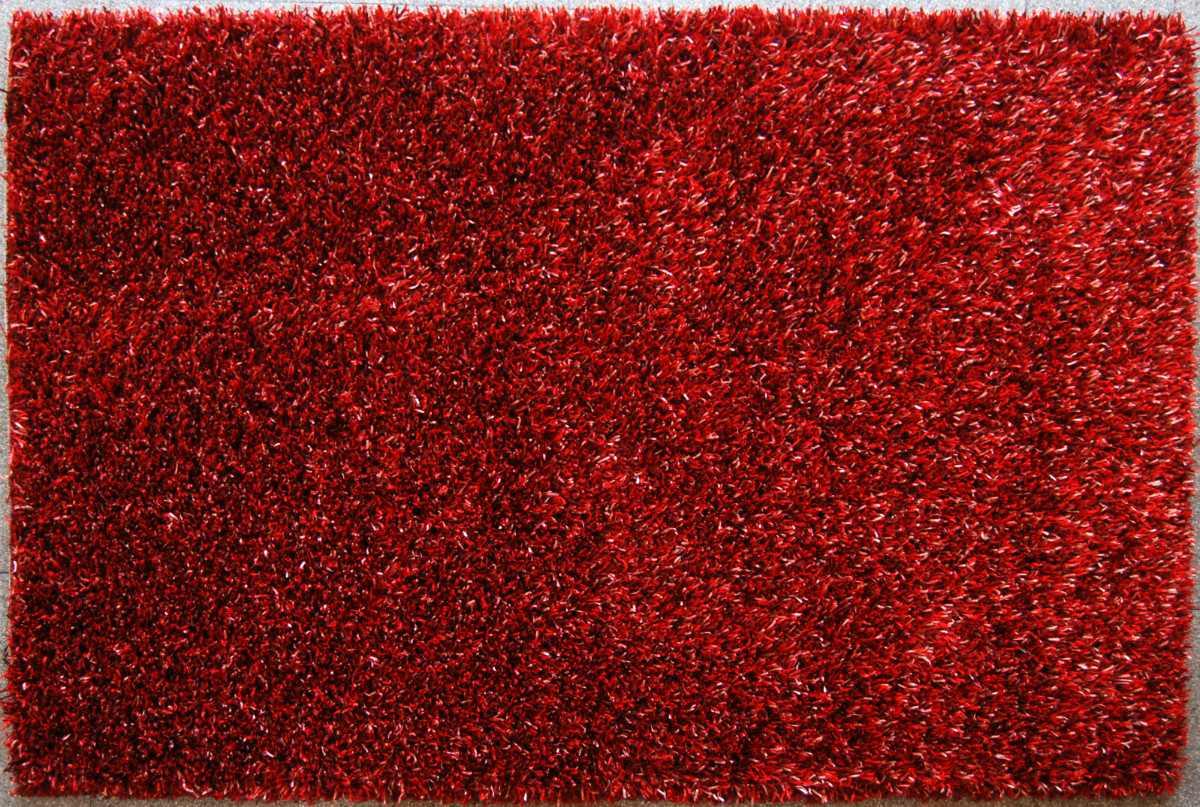 Opiniones de alfombra - Alfombra redonda pelo largo ...