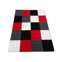 Alfombra Carpeta Moderna 120x170cm Kreatex