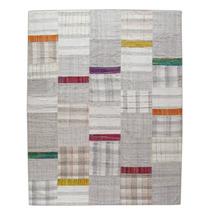 Alfombra Carpeta Diseño Living 160x230 Cm | Dib Alfombras
