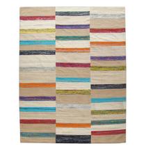 Alfombra Carpeta Diseño Living 190x290cm | Dib Alfombras