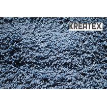 Alfombra moderna pelo largo alfombras y carpetas nuevo for Alfombras carpetas modernas