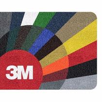 Goma-tipo Nomad-deco-rizos- El Metro Lineal- 3m-tapetes-alfo