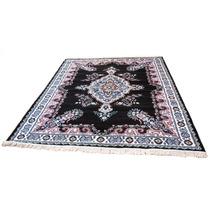 Alfombras Carpetas Estilo Persa 1.95 X 2.50