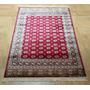 Carpeta Alfombra Kashmir Persa 160 X 230 Cm , Fundasoul